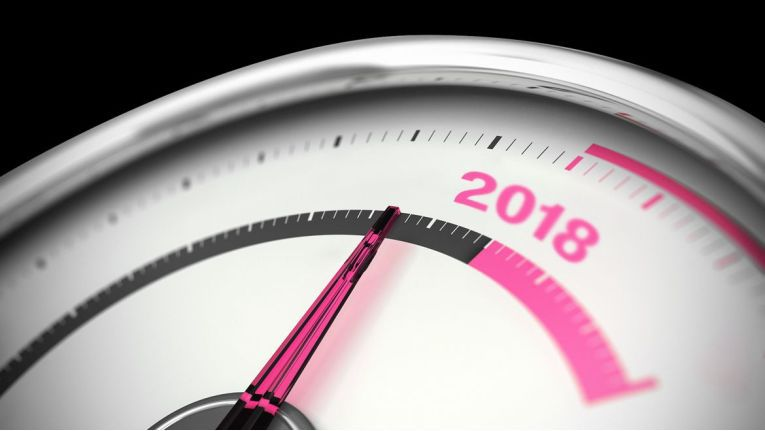 Die Deutsche Telekom ist zuversichtlich, ihr selbstgestecktes Ziel, die IP-Migration bis Ende 2018 abzuschließen, zu erreichen.