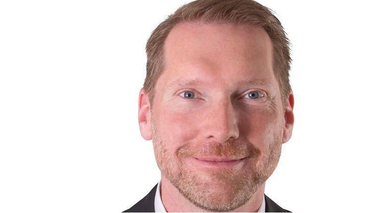 Für Gernot Hofstetter, Geschäftsführer der Nfon GmbH in St. Pölten, spielen Österreich und die CEE-Region eine wichtige Rolle bei der Digitalisierung Europas.
