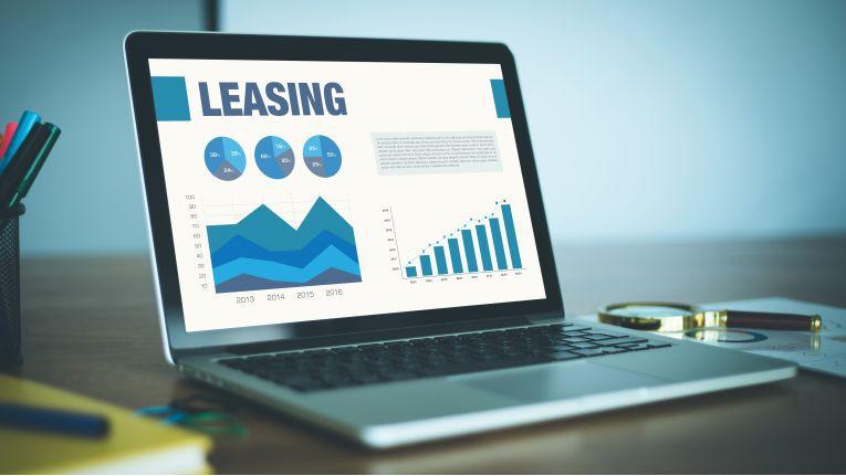 Leasing von IT-Produkten in Kombination mit Managed Services erhöht die Kundenbindung und eröffnet Resellern weitere Geschäftschancen.