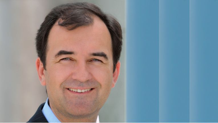"""Milos Hrncar, General Manager DACH bei Kaspersky Lab: """"Der Weg des Wachstums führt nur über den Channel!"""""""