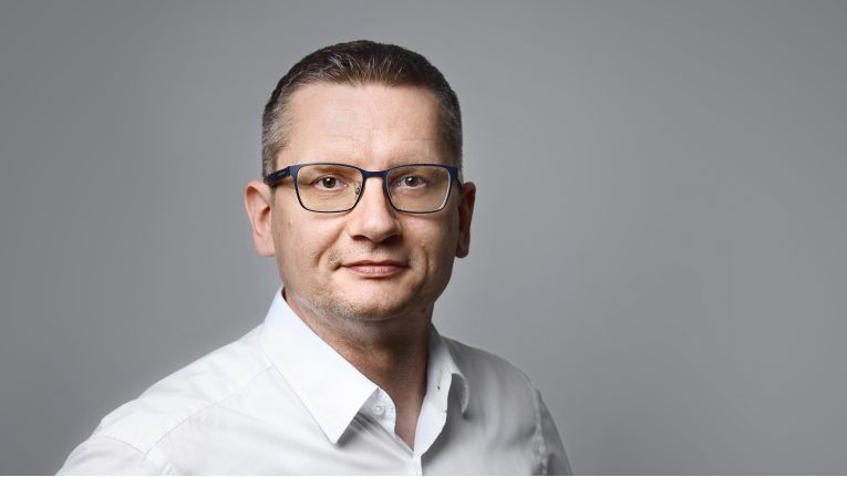 """""""Die Zahl der Malware und Exploits steigt auch für Windows 10 immer weiter."""" Guido Habicht, CEO AV-Test GmbH"""