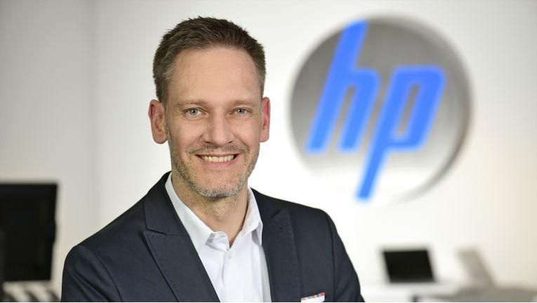 Arbeitsplatzdrucker sind vor allem sinnvoll, wenn mit vertraulichen Dokumenten wie Verträgen, Personalakten oder rechtlichen Dokumenten gearbeitet wird, Helge Alter, Country Category Manager Germany & Austria bei HP.