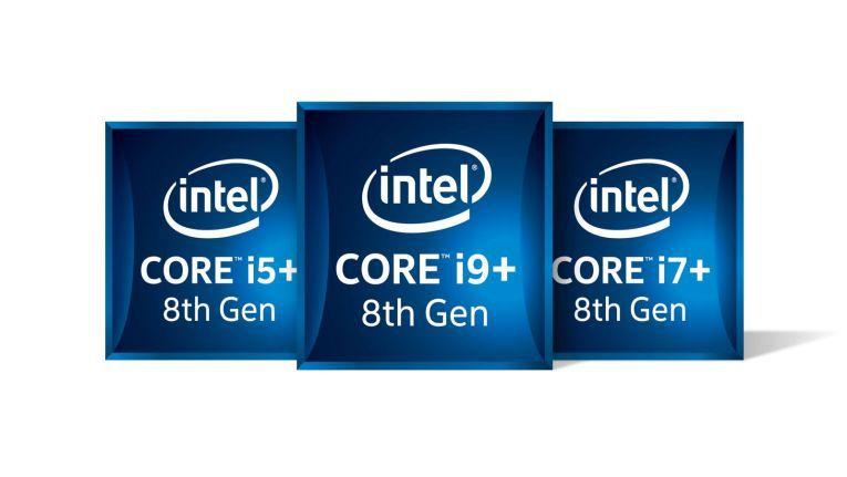Mit der Bezeichnung Core i+ will Intel Prozessoren als solche kenntlich machen, die Optane Memory unterstützen.