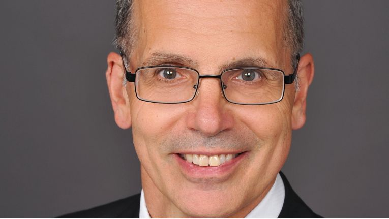 Thomas Kecskesi soll als Territory Account Manager für Bayern, Österreich und Schweiz, die Präsenz der Arcserve in der Region verstärken und deren Kunden betreuen.