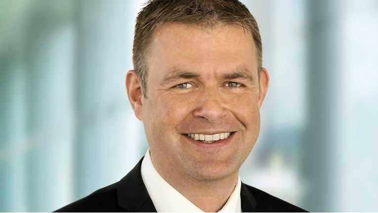 """Sven Röttger, neuer Partner bei BDO, über die Automation von Standard-Prozessen: """"Wir zeigen, wie mit wenig Aufwand wirklich große Effizienzgewinne erzielt werden können. Hier ist der ROI sehr schnell messbar."""""""
