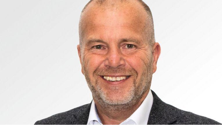 Michael Birke, Key-Account Manager bei MichaelTelecom, war vor seinem Wechsel über 15 Jahre lang Inhaber einer bundesweit tätigen Industrievertretung.