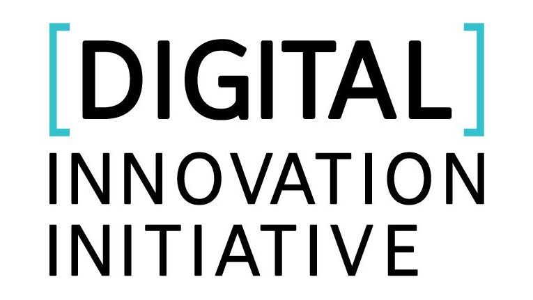 DIGITAL INNOVATION-Initiative von ChannelPartner, COMPUTERWOCHE und dem CIO Magazin-
