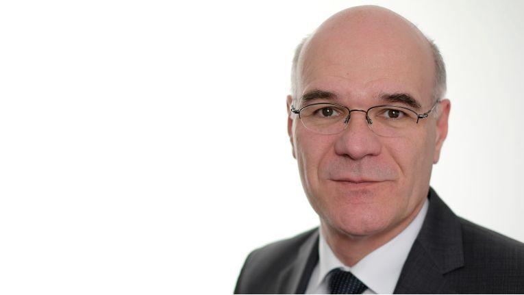 """""""Im Grunde gilt die einfache Regel: gutes Werkzeug für gute Arbeit"""", Armin Collong, Senior Manager Technical Marketing bei Eizo"""