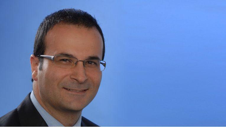 """""""Ergonomie ist mehr als nur die Höhenverstellbarkeit und die Pivot-Funktion eines Monitors"""", Erkan Sekerci, Sales Director DACH, bei Iiyama"""