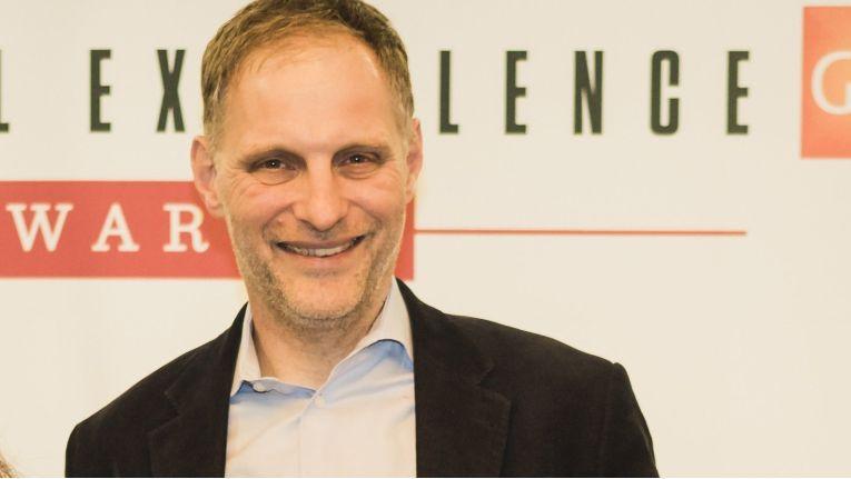 Seit dem 1. Juni 2018 agiert Dieter Schmitt als Channel Director DACH bei Splunk.