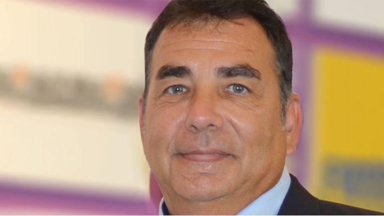Siegbert Glaser hat bei IFS die neu geschaffene Position des Director Channel Sales Europe Central übernommen und will den indirekten Vertrieb des ERP-Anbieters in Deutschland, Österreich, der Schweiz, den Benelux-Ländern und Italien deutlich ausbauen.