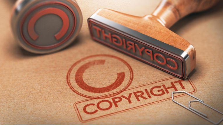 Die von der EU-Kommission vorgeschlagene Reform soll das Urheberrecht in Europa vereinheitlichen und an das Internet-Zeitalter anpassen.