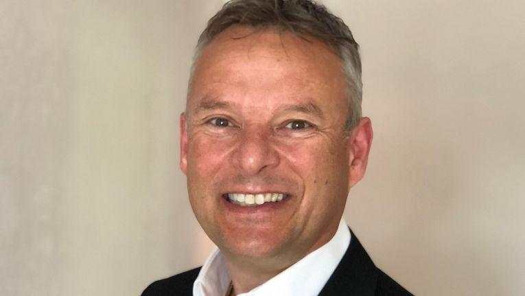 Jürgen Rottler, Ex-Oracle-Spitzen-Manager, wurde in den Aufsichtsrat der Abas Software AG gewählt.