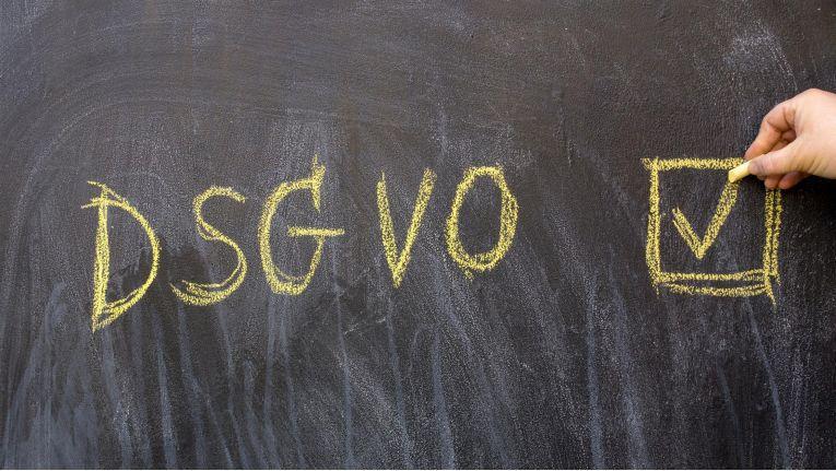 Die Erfüllung der DSGVO-Vorgaben bietet viele Chancen für den Fachhandel.