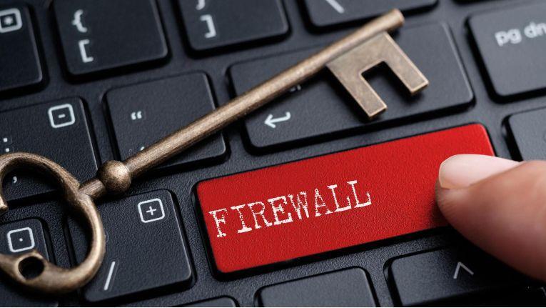 Die neue Version 6.5 der R&S Web Application Firewall von Rohde & Schwarz Cybersecurity bietet unter anderem eine verbesserte Angriffserkennung.