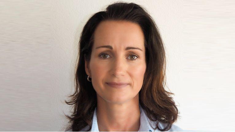 Katja Neumann wird Area Managerin beim Bochumer AV-Distributor i3-Technologies.