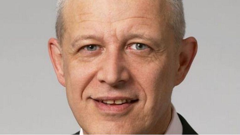 Thomas Kleinkuhnen, Director der Enterprise Infrastructure Business Unit der Tech Data, kam durch die Übernahme der Avnet Technology Solutions zum Unternehmen.