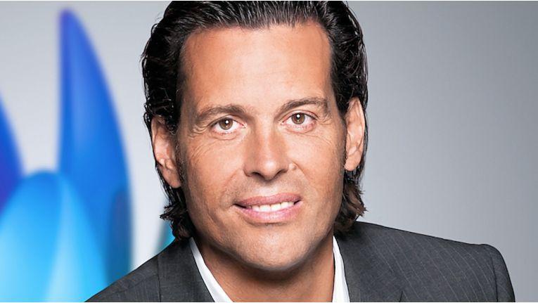Lutz Schüler wird Chief Operating Officer von Virgin Media in UK und soll bei Unitymedia an die Spitze des Aufsichtsrats rücken.