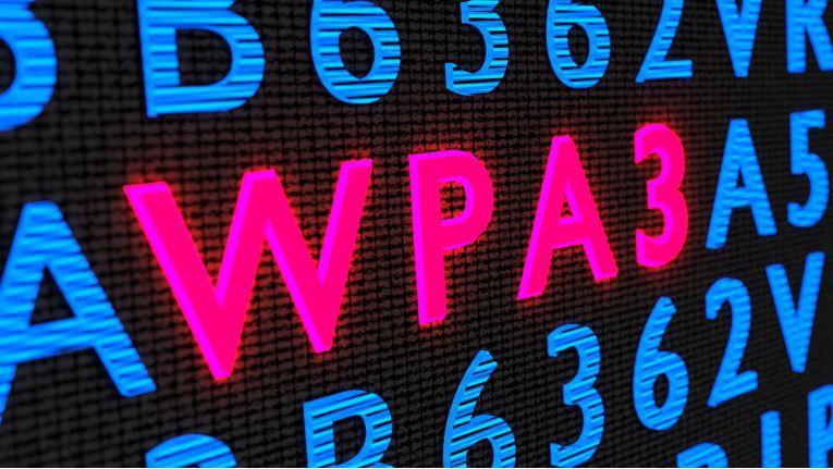 WPA3 soll mehr Sicherheit für WLANs bringen.