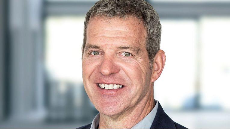 Mit Volkswirt Dr. Heinz Kierchhoff erhält die Team Neusta GmbH einen erfahrenen Geschäftsführer für das Kerngeschäft der Unternehmensgruppe.