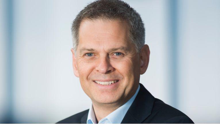 Ceconomy-CEO Pieter Haas konnte bisher nicht einlösen, was er den Aktionären versprochen hat