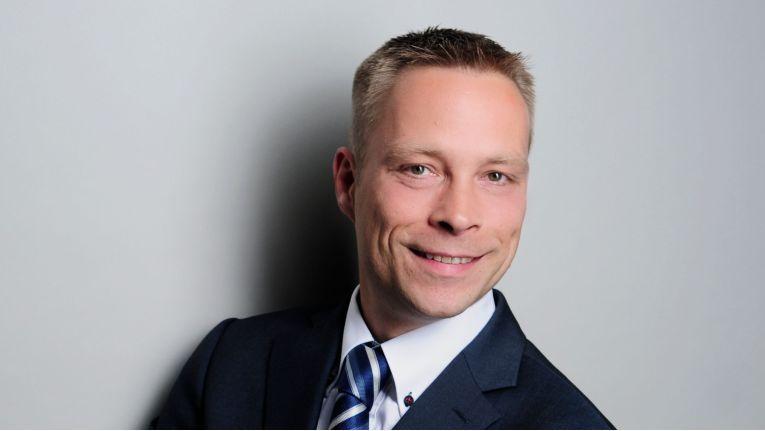 """""""Es gibt von AWS zahllose Tools, um Workloads in die AWS-Cloud zu bringen, aber keines, um sie dort herauszuholen. Das ändert sich jetzt"""", sagt Ralf Poggemann, Director Cloud Partner Business bei der Digital Divison von T-Systems,"""