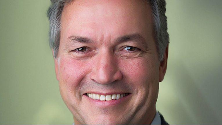 Wenn alles wie geplant verläuft, wird der bisherige Managing Director, Carl Mühlner, bald neuer CEO der Damovo-Gruppe.
