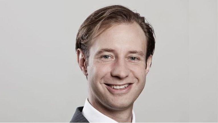 """""""Ähnlich wie im Versicherungsmarkt werden Kunden aus dem Mittelstand künftig über ein Standard-Security-Paket ihre Grundsicherung erwerben und bei Bedarf Module dazukaufen"""", prognostiziert Gerald Hahn, Vorstandsvorsitzender von Softshell."""