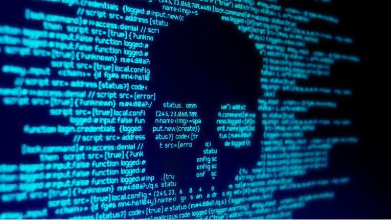VPNFilter belauscht den Netzwerkverkehr über verseuchte Router. Ein neues Online-Tool von Symantec soll den Schädling aufspüren.