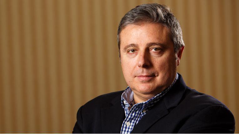 """""""Unternehmen benötigen umfassende Sicherheitslösungen der nächsten Generation."""" Jose Lopez, Vice President of Global Sales, Service Providers and Technology Licensing bei Bitdefender"""