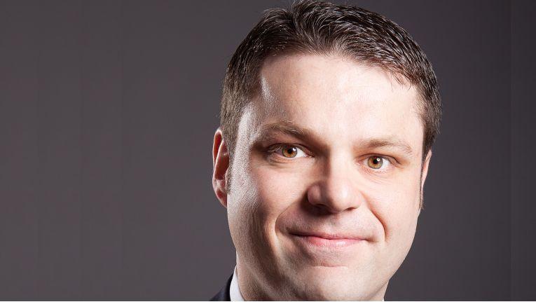 Markus Klier kümmert sich als Sales Director bei Trustbuilder um den Aufbau des Geschäfts des europäischen IAM-Anbieters in Deutschland, Österreich und der Schweiz.