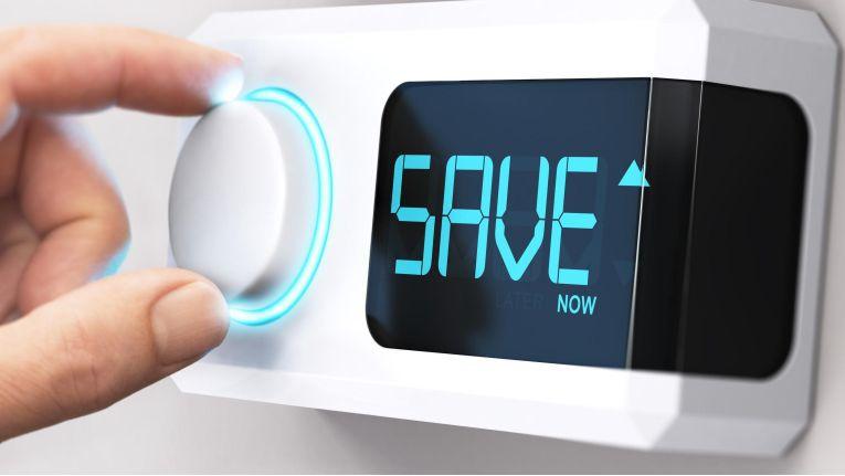Durch den Einsatz moderner Plattformen lassen sich die Stromkosten laut Schneider Electric um bis zu 30 Prozent senken.