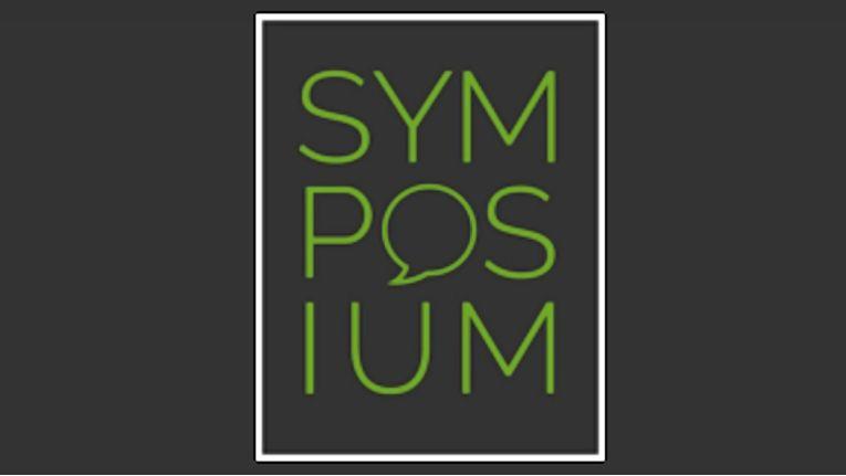 Abgerundet wird das Also-Symposium mit einem gemeinsamen Abendessen und reichlich Zeit zum gegenseitigen Kennenlernen.