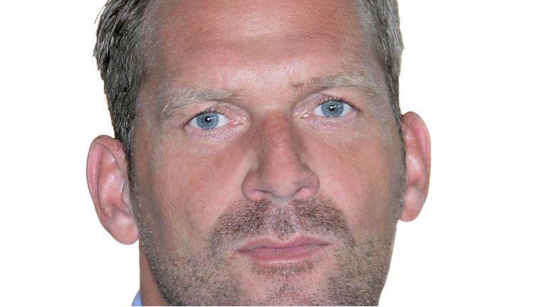 Ulf Kilper übernimmt als Director of Sales die Gesamtvertriebsleitung bei Memorysolution und führt standortübergreifend die Teams für Channel und Industrie.