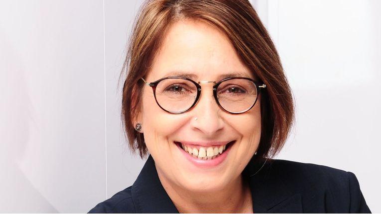Tanja Esmyol soll die Abteilung Marketing und Kommunikation aufbauen sowie das Leistungsspektrum von Memorysolution im Bereich Spitzentechnologie sichtbar machen.