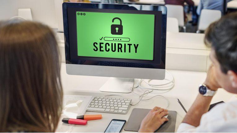 Trend Micro will mit dem CTF-Wettbewerb den Nachwuchs im Bereich IT-Security fördern.