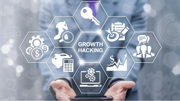 """Was steckt hinter dem Begriff """"Growth Hacking""""?"""
