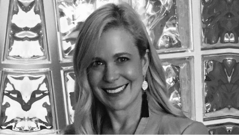 Carolee Gearhart, Vice President Worldwide Channel Sales bei Google, begeistert sich für die Verbindung von Technologie und Kundenerfolg.