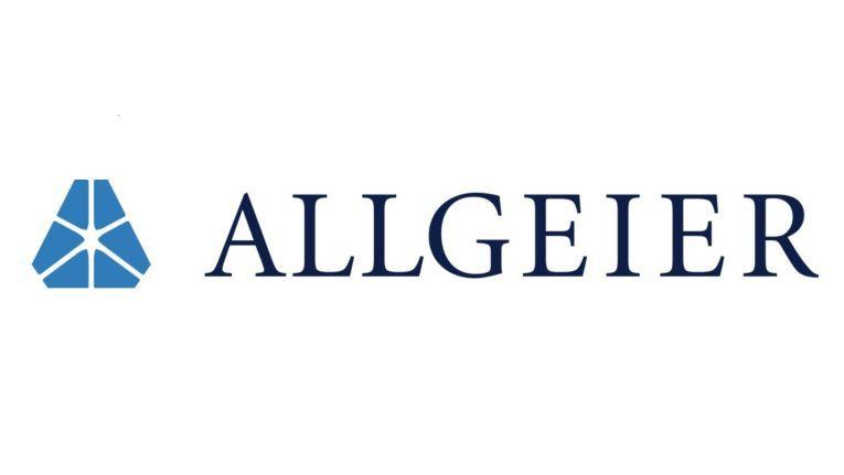 Die Allgeier SE übernimmt die iQuest Group.