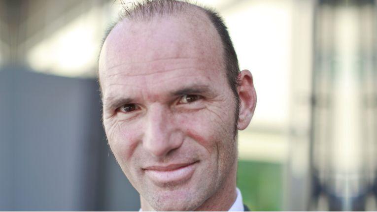 B.I.T Soft-Geschäftsführer Stephan Meiringer zeigt, welche Managed Services Kunden wirklich benötigen.