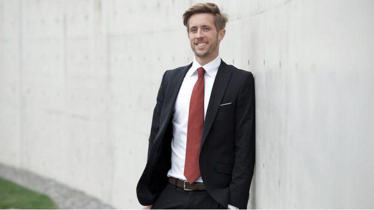 Im Vorfeld hat uns Felix Thönnessen bereits ein paar kurze Fragen dazu beantwortet, was die Teilnehmer von seinem Vortrag erwarten können und was Systemhäuser von Startups lernen können.