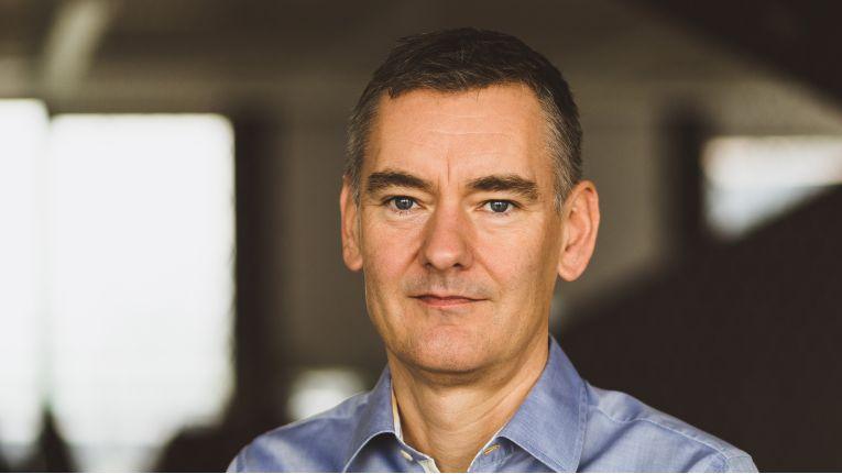 """""""Die Lücke an technischem Fachpersonal macht viele kleine Unternehmen anfällig für Sicherheitsbedrohungen."""" Arne Uppheim, Director of Product Management for SMB bei Avast"""