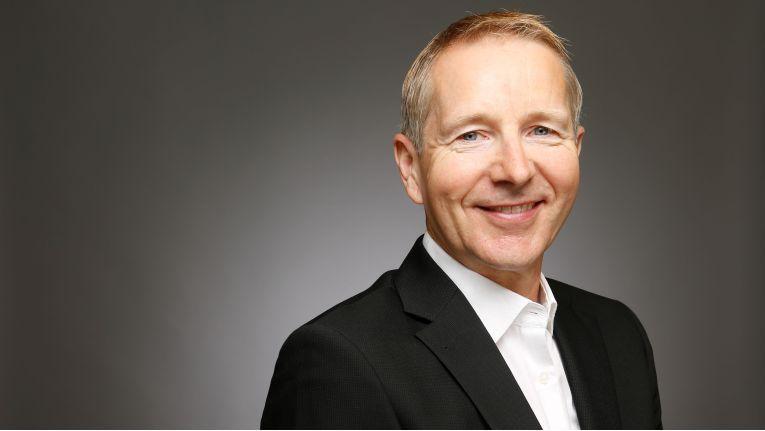 """Stafan Gierl, Mitglied der Geschäftsleitung bei Timetoact: """"Der Wechsel vom Konzern zu einem mittelständischen Unternehmen bietet mir wieder optimale Voraussetzungen, um agil und mit kurzen Entscheidungswegen neueste Digitalisierungstechnologien in Softwarelösungen zu adaptieren."""""""
