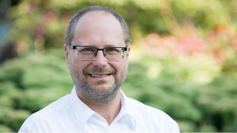 Armin Weiler, Chefreporter bei ChannelPartner