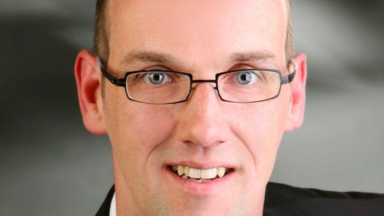 Ab September 2018 wird sich Peter Röder als Senior Sales Manager DACH bei BullGuard unter anderem um das Reseller-Geschäft mit Kooperationen kümmern.