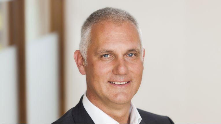 """""""Identity-Management-Lösungen verzeichnen nach wie vor signifikante Wachstumszahlen und ein deutlich gestiegenes Kundeninteresse"""", erklärt Georg Thoma, Geschäftsführer bei Sysob."""