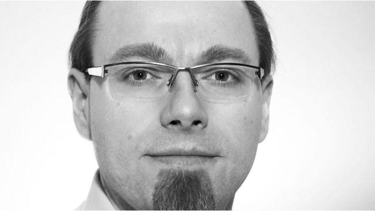 Daniel Jelinek bereichert ab sofort mit seinem Fachwissen die Cloud-Dienstleistungen der Bluechip Computer AG.
