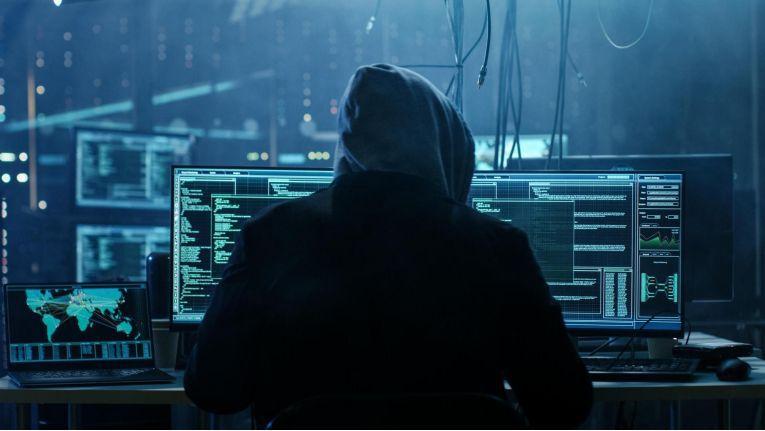 Die Bedrohung durch per Webseiten verbreiteten Schadcode aus China und Russland ist nach Erkenntnissen von Palo Alto Networks im vergangenen Quartal zurückgegangen.