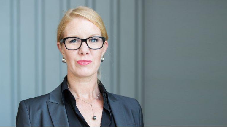 Nicole Poepsel-Wunderlich soll als Head of Indirect Sales bei Xerox das Channel-Geschäft weiter ausbauen.