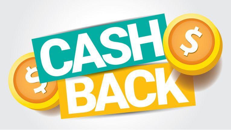 Der Fachhandel soll von der Cashback-Aktion durch einen erhöhten Absatz profitieren.